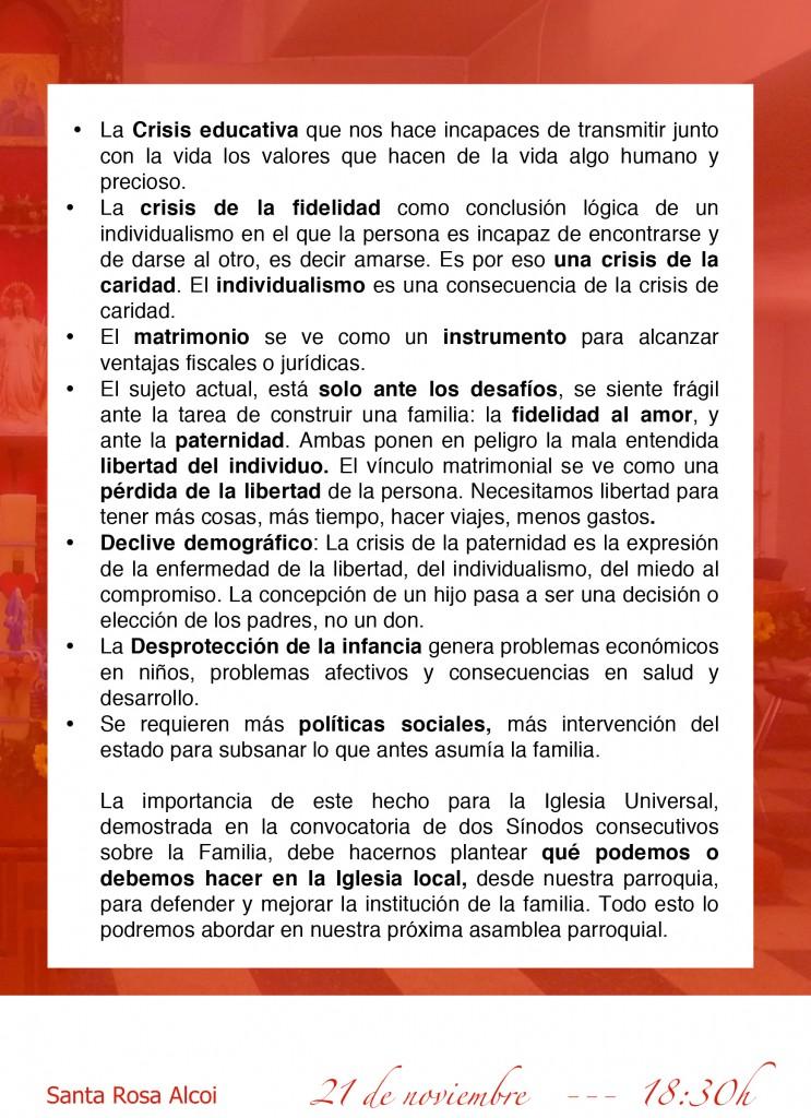 Microsoft Word - OctavillaSinododelasFamiliasdarrere.docx