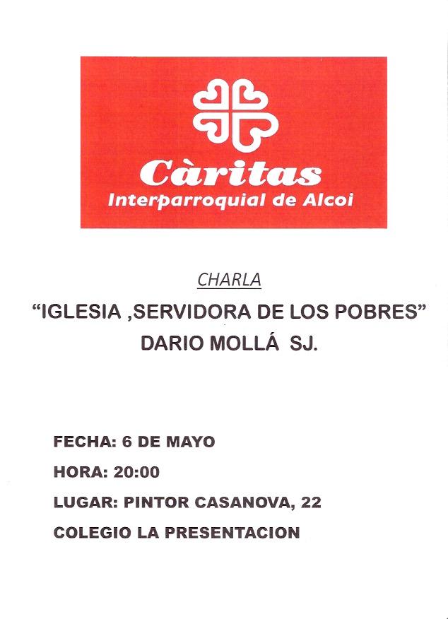 Caritas Carmelitas