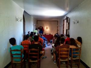 http-parroquiasantarosa-comconstruccioencontre-confirmacio-el-salvador-i-santa-rosa-5